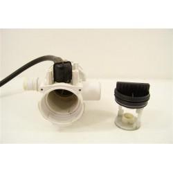 49211 SAMSUNG Q1245V n°237 pompe de vidange pour lave linge