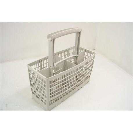 32x2579 de dietrich dvy640be1 n 82 panier a couvert d 39 occasion pour lave vaisselle. Black Bedroom Furniture Sets. Home Design Ideas