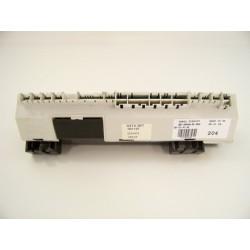 WHIRLPOOL ADP9418 n°27 programmateur pour lave vaisselle