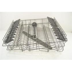 1118733805 AEG F40840 n°32 panier supérieur pour lave vaisselle