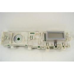 52X6603 BRANDT WFA1247F n°180 Programmateur HS pour lave vaisselle