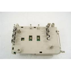32X2785 DE DIETRICH DVY640BE1 n°115 Module de puissance pour lave vaisselle