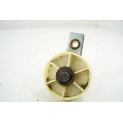 CURLING S503-1 N°44 galet pour sèche linge