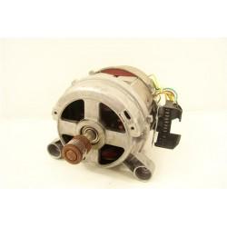 1243098074 ARTHUR MARTIN AWW1417 n°85 moteur pour lave linge