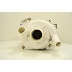 00140441 BOSCH SMS21503/01 n°23 pompe de cyclage pour lave vaisselle