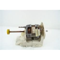 1258797008 FAURE LSK339 n°19 moteur de sèche linge