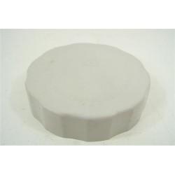 16802 MINEA WP7AD n°57 Bouchon de bac à sel pour lave vaisselle