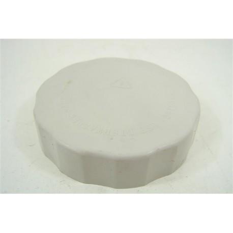 16802 minea wp7ad n 57 bouchon de bac sel d 39 occasion pour lave vaisselle. Black Bedroom Furniture Sets. Home Design Ideas
