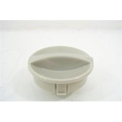 MINEA WP7AD N°66 Bouton de programmation pour lave vaisselle