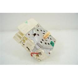 63746 MINEA WP7AD n°34 Programmateur pour lave vaisselle