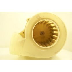 300062 MIELE T336 n°15 Motoventilateur pour sèche linge
