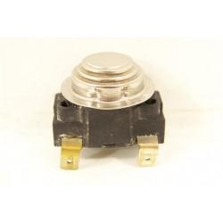 57X0601 VEDETTE EG12 n°100 thermostat NC 60 pour sèche linge