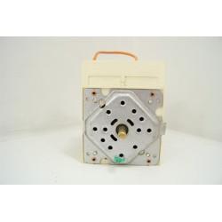 95X8853 FAGOR SF-68 N°56 programmateur pour sèche linge