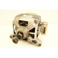 46002080 CANDY CTDF1406-47 n°39 moteur pour lave linge
