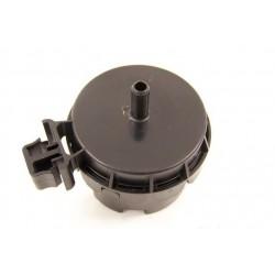 00615226 SIEMENS WD12D560FF/07 n°25 capteur de pression analogique pour lave linge
