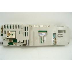 00674049 SIEMENS WD12D560FF/07 n°18 module de puissance pour lave linge