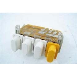 2631632 MIELE T454 n°98 Interrupteur pour sèche linge
