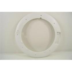 INDESIT WGD833FR n°70 cadre arrière de hublot pour lave linge