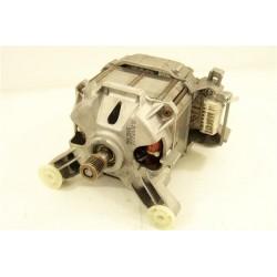00145007 BOSCH WAE24261FF/01 n°31 moteur pour lave linge