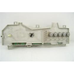 973913201711006 ARTHUR MARTIN AWT1022AA n°181 Programmateur HS pour lave vaisselle
