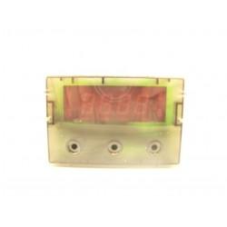 FAURE FM403N n°8 carte de puissance pour four