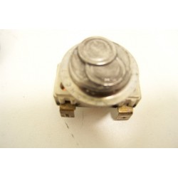 ARISTON AV1045TFR n°113 thermostat pour lave linge