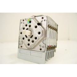 C00033059 ARISTON AV1045TFR n°57 Programmateur de lave linge