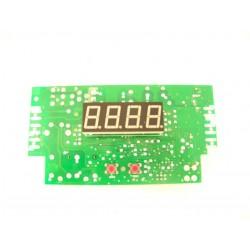 ROSIERES RFI4354 n°9 carte de puissance pour four