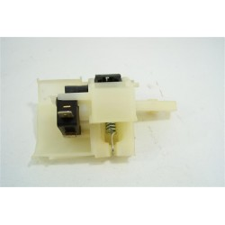 32X2244 VEDETTE VLS517 n°81 fermeture de porte pour lave vaisselle