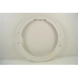 481244019589 WHIRLPOOL LADEN n°30 cadre arrière de porte pour lave linge