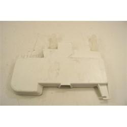 31X2514 BRANDT LV3733 n°81 Répartiteur pour lave vaisselle