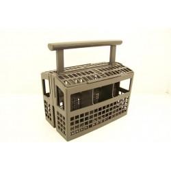 140001732027 ELECTROLUX ESF8535ROW n°84 panier a couvert pour lave vaisselle