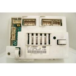 C00252878 INDESIT WIL12 FR n°138 module de puissance pour lave linge