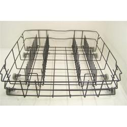 481010392228 WHIRLPOOL n°28 panier inférieur pour lave vaisselle