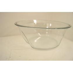 481245078023 WHIRLPOOL AWM 1001 n°67 verre de porte pour lave linge