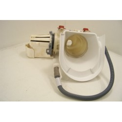 481236018597 WHIRLPOOL AWM1001 n°239 pompe de vidange pour lave linge