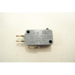 SAMSUNG M191DN n°14 Switch 202191I pour four a micro-ondes