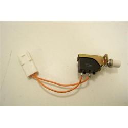 SAMSUNG M191DN n°7 interrupteur de four a micro-ondes