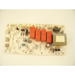 ARTHUR MARTIN E6768CPW1 n°18 Module de puissance pour four