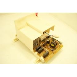 PANASONIC NN-CD757WEPG n°11 Module four micro-onde