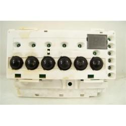 973911926226003 ELECTROLUX ASI6234N N°86 Programmateur pour lave vaisselle