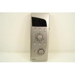 SAMSUNG C105 n°14 Programmateur four micro-ondes