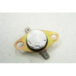 SAMSUNG C105 n°18 thermostat température pour four micro-ondes