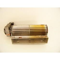 SAUTER 4872MP1 n°6 ventilateur de refroidissement