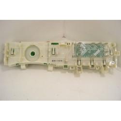 52X6021 BRANDT WFA1216F n°203 programmateur pour lave linge