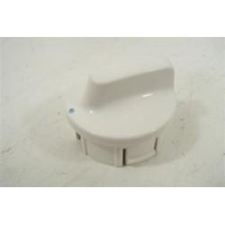 55X4117 VEDETTE EG8093-D/DF N°99 Bouton de commande pour lave linge