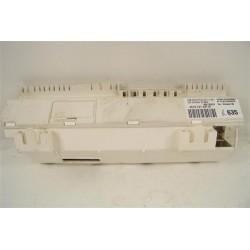 481221479522 WHIRLPOOL ADP6735AL n°178 Module de puissance lave vaisselle