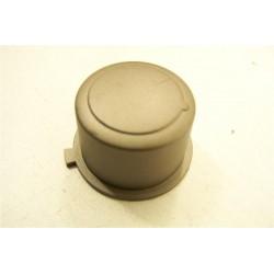 LG MH-2038IX n°9 bouton de four a micro-ondes