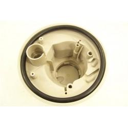 1118460607 ELECTROLUX ASI6232W n°22 fond de cuve pour lave vaisselle