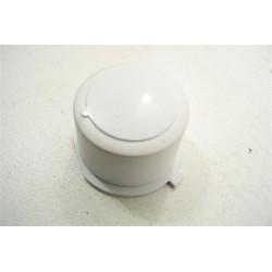 n°12 bouton de four a micro-ondes